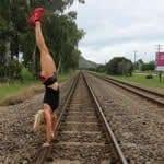 Tanya Carter Fitness Institute