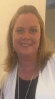 Susan McKenry Fitness Institute