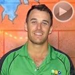 Check out Kozza's story!