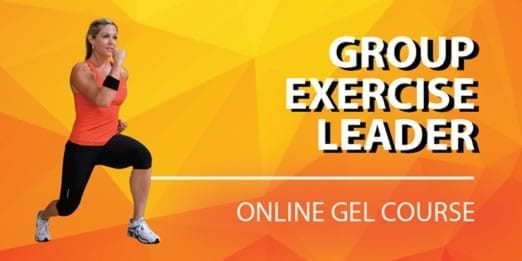 Group Exercise Leader