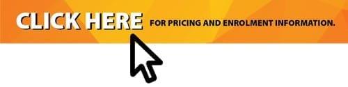 Prices & Enrol