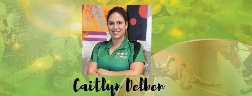 FI Careers Caitlyn
