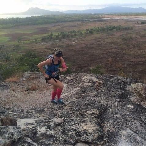 Mount Stuart Bootcamp (video highlights)