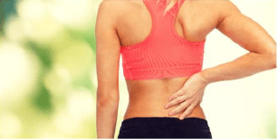 Pain and Exercise Prescription with Allied Health Professional and PT Alex Rojas