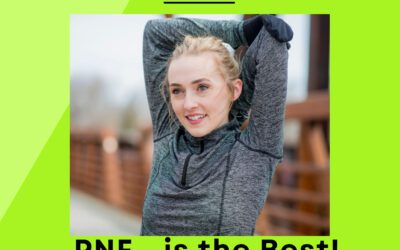 Why is PNF stretching so effective?